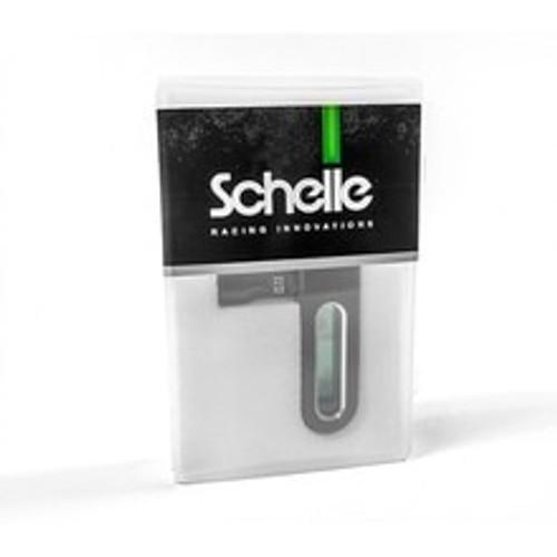 SCHELLE T-Handle Wheel Wrench, 7mm