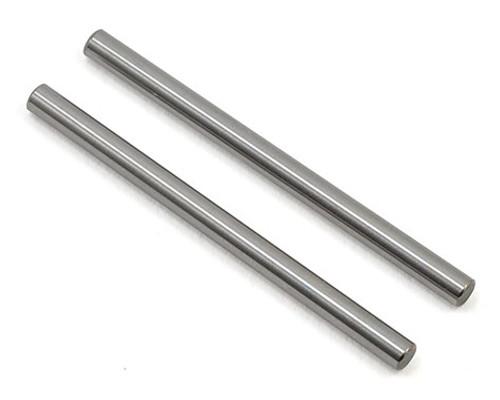 KYOSHO 44mm Inner Suspension Shaft Set (2) (KYOLA230)