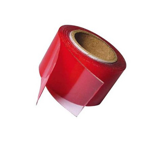 "Racers Edge Pro Servo Tape 1""x36"" Roll (RCE1505)"