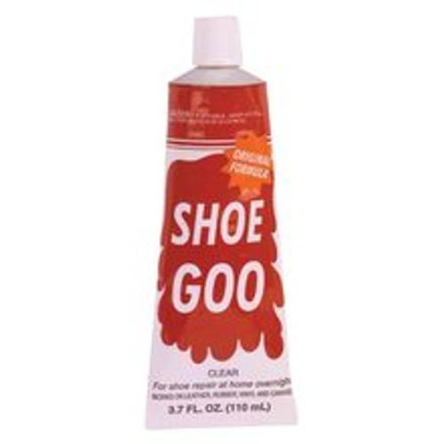 DYNAMITE Shoe Goo (3.7oz)