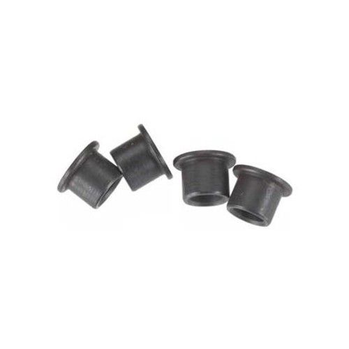 Team Associated Caster Block Bushing (4) (ASC31214)