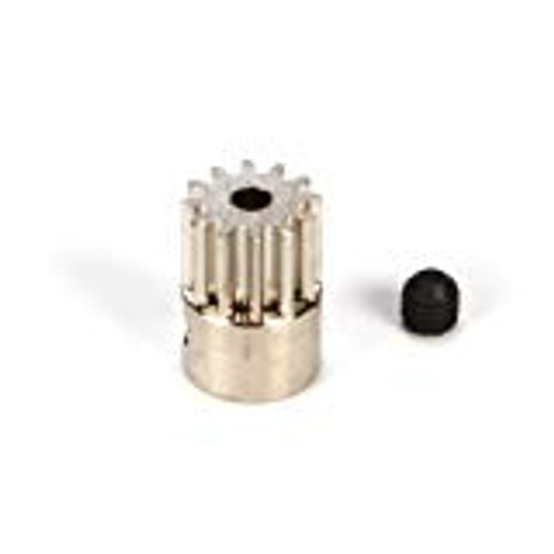 LOSI Pinion Gear (12T) (Mini 8IGHT)