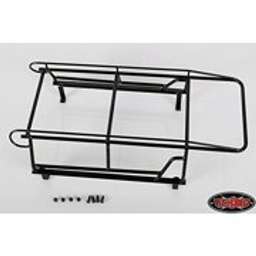 RC4WD Tough Armor Cargo Truck Rack for Mojave Body
