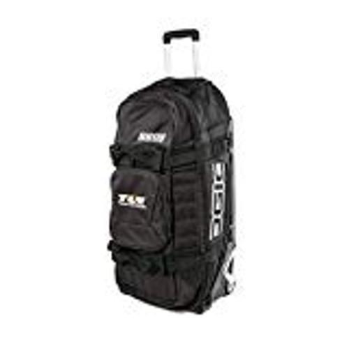 TLR TLR OGIO Pit & Travel Bag
