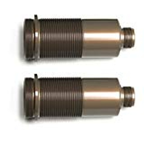 TEAM ASSOCIATED 30.5mm Front Shock Body (2) (ASC81160)