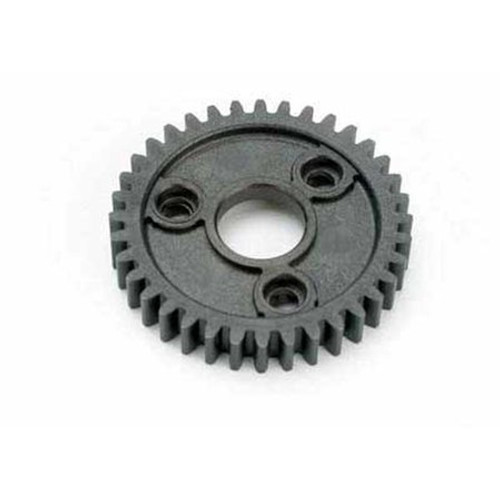 TRAXXAS Revo 36 tooth Spur Gear (1.0 metric pitch) (TRA3953)