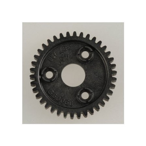TRAXXAS Revo 38 tooth Spur Gear (1.0 metric pitch) (TRA3954)