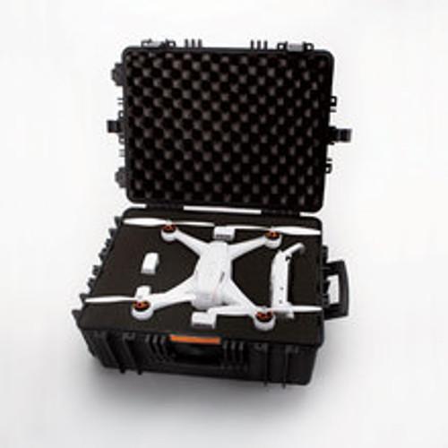 BLADE Chroma Quadcopter Transportation Flight Case