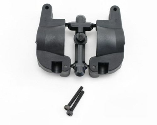 KYOSHO 22ë Front Hub Carrier (MP7.5) (KYOIFW139)