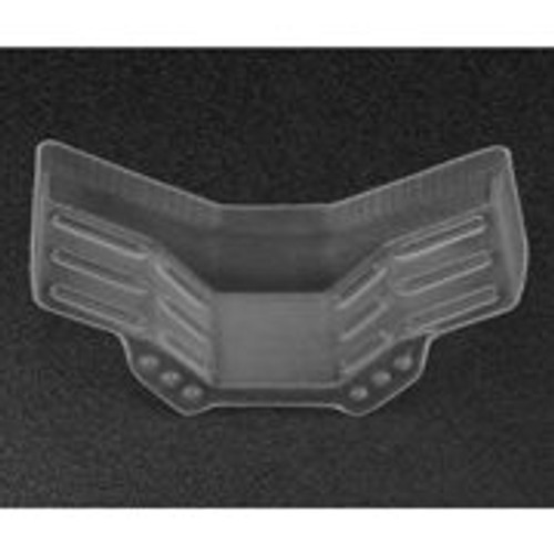 """JCONCEPTS """"Finnisher"""" B5 Front Wing (Wide) (2)"""
