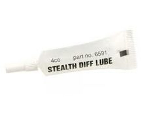 TEAM ASSOCIATED Stealth Differential Lube (ASC6591)