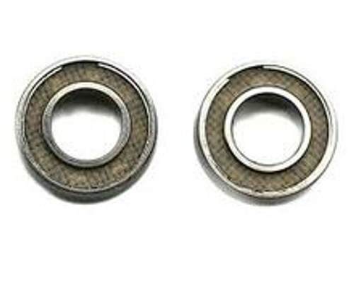 TEAM ASSOCIATED DIFFERENTIAL BEARING 3/16X3/8 (ASC6906)