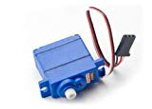 TRAXXAS Waterproof Micro Servo (TRA2080)