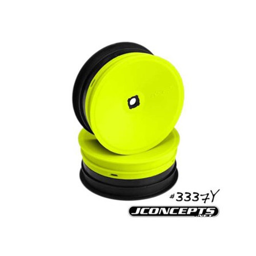 KYOSHO White KFade 2.0 Short Sleeve - XL