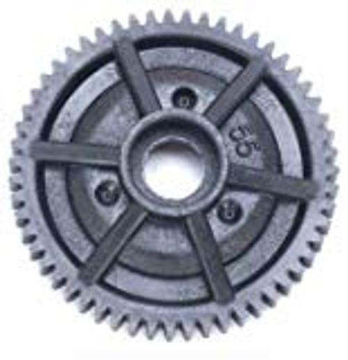 TRAXXAS 48P Spur Gear (55) (TRA7047R)