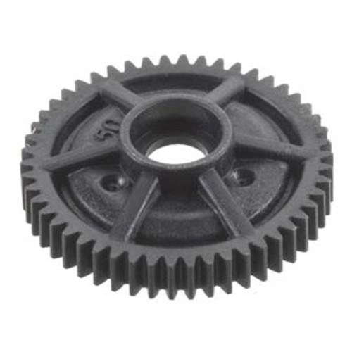 Traxxas 48P Spur Gear (50) (TRA7046R)