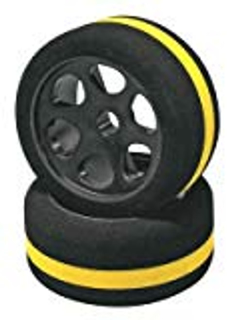 RJ SPEED Legends Spec Front Tires (2)