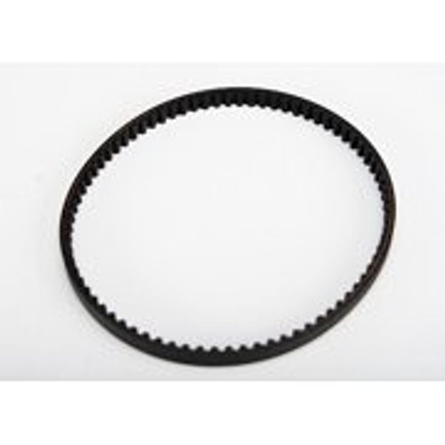 TRAXXAS Front Drive Belt (TRA4864)