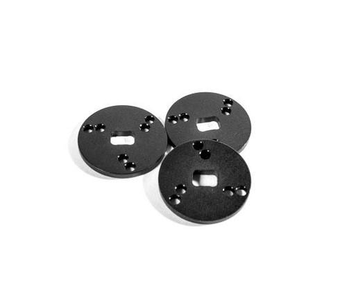 SCHELLE Nova Centric Drive Plates (SCH1317