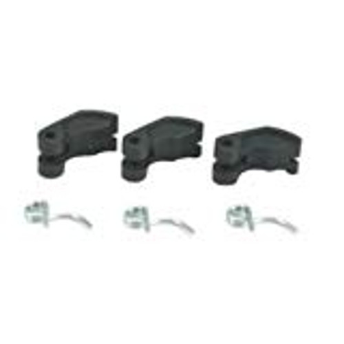 LOSI Clutch Shoes & Springs (LST,AFT)