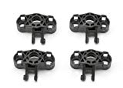 TRAXXAS Left & Right Axle Carriers (TRA7034)