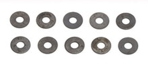 TEAM ASSOCIATED 3x8mm Washer (10) (ASC89218)