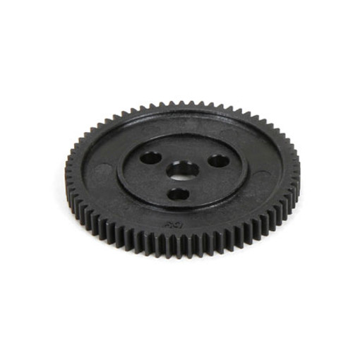 Team Losi Racing 48P Direct Drive Spur Gear (69T) (TLR332047)