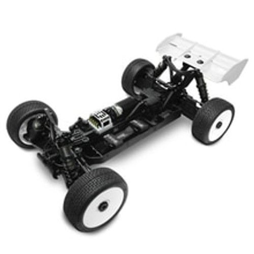 Tekno RC EB48.3 4WD Competition 1/8 Electric Buggy Kit (TKR5005