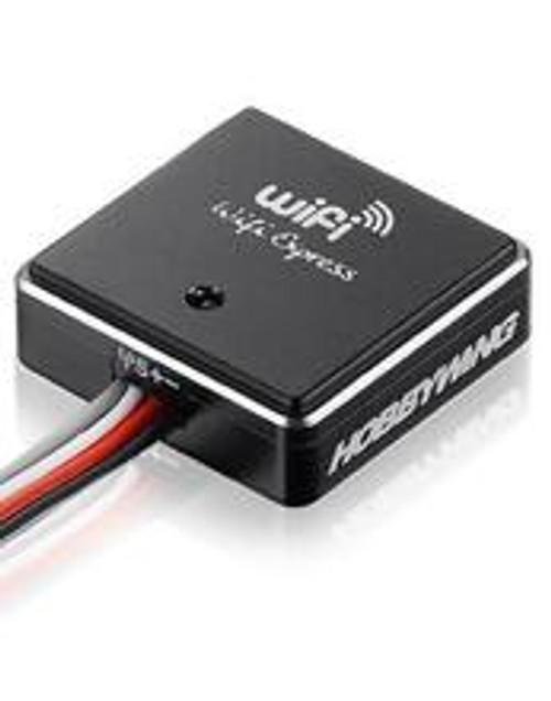 Hobbywing WiFi Express Module (HWI30503000)