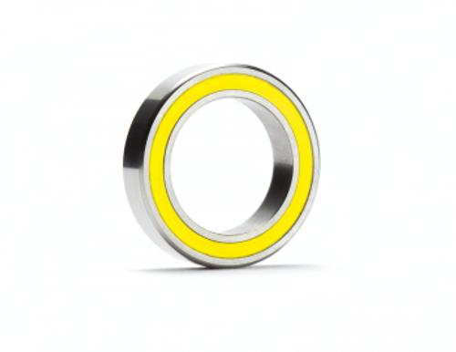 Avid 10x15x4 Rubber Sealed Bearings (1)