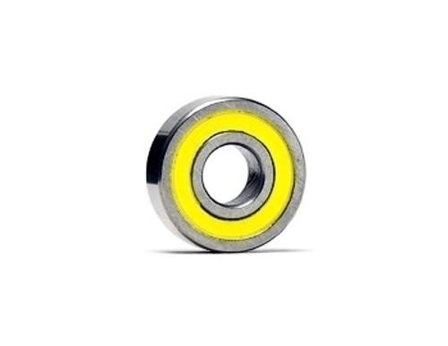 AVID RC 5x13x4 Rubber Seal Bearing (1)