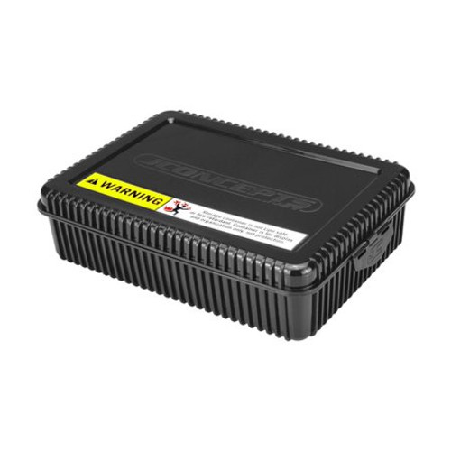 Jconcepts Shorty Pack Lipo Storage Box