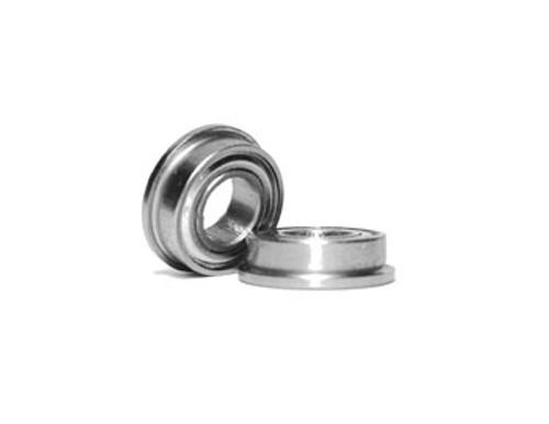 Avid 3/16 x 3/8 x 1/8 Flanged Metal (1)