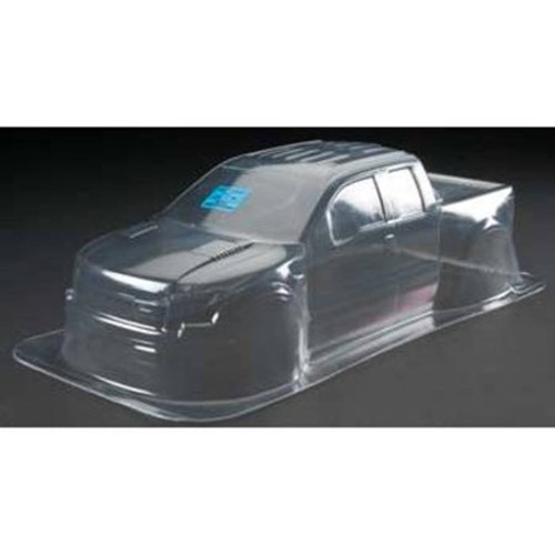 Pro-Line Ford F-150 SVT Raptor Body (Clear)