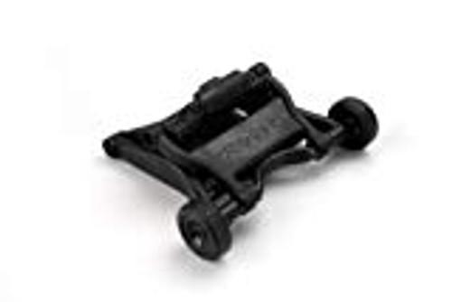 Traxxas Assembled Wheelie Bar (TMX 3.3) (TRA4975)
