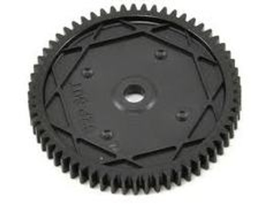 TEAM ASSOCIATED SPUR GEAR 32P 60T (ASC91095)