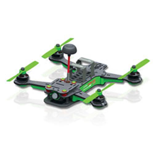 Blade Helis Vortex 250 Pro BNF Basic Quadcopter Drone