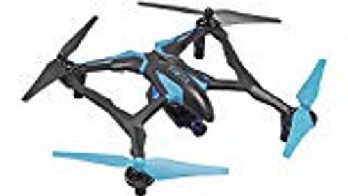DROMIDA Vista FPV UAV Quadcopter RTF - Blue