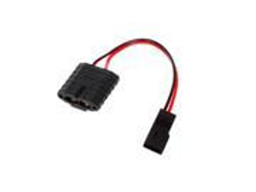 Traxxas High Current Receiver Charging Connector