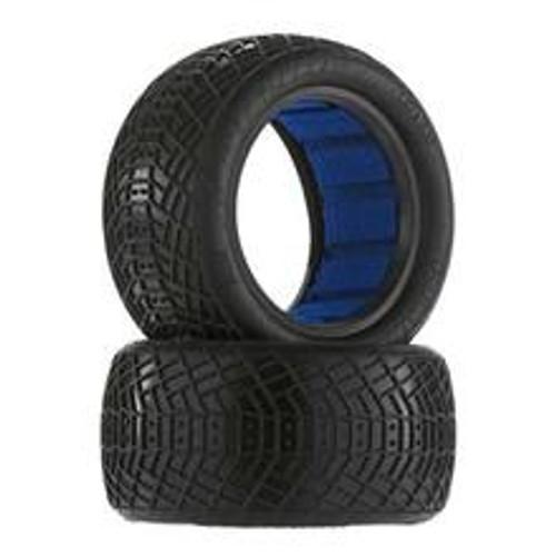 "Pro-Line Positron 2.2"" Rear Buggy Tires (2) (MC) (PRO8256-17)"