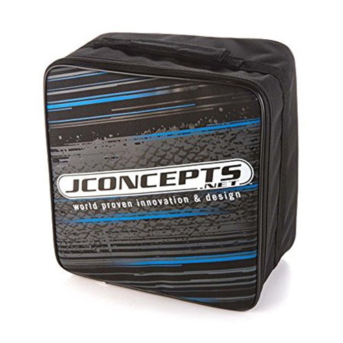 JConcepts Universal Storage Bag (Pluck & Pull)