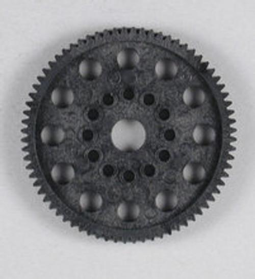 Traxxas 72T Spur Gear 32P (TRA4472)