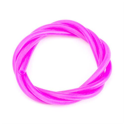 Dynamite Lightning Line, Neon Purple, 3'