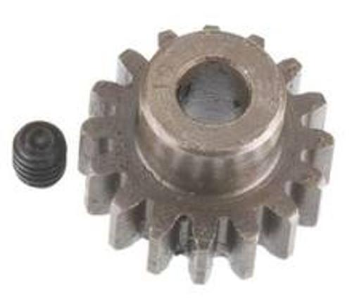 Robinson Racing Extra Hard Steel Mod1 Pinion Gear w/5mm Bore (16T) (RRP1216)
