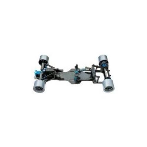 Tamiya 1/10 F104V.2 Formula One Chassis Kit (TAM58534) (