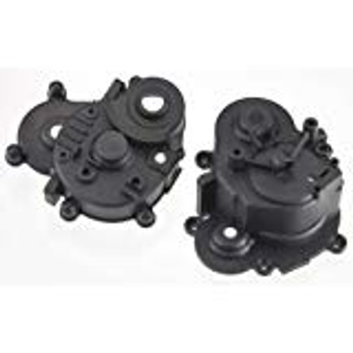Traxxas Front/Rear Gearbox Set (TRA5391R)