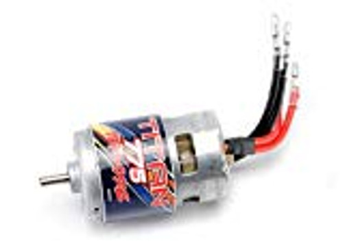 Traxxas 775 Titan Motor (10-turn/16.8 volts) (Summit) (TRA5675)