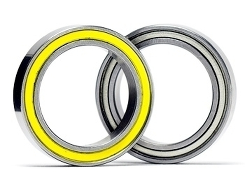 AVID RC 15x21x4 Revolution Seal Bearing (SINGLE)