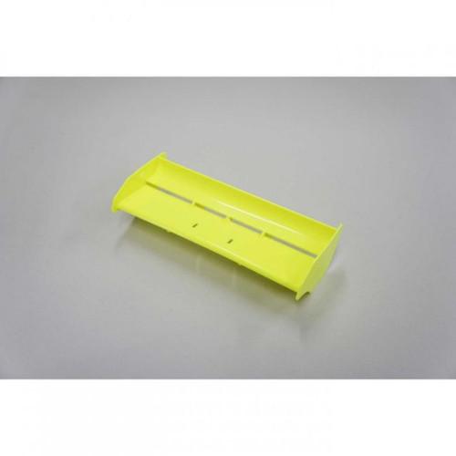Mugen Seiki MBX7 Wing (Yellow) (MUGE1039)