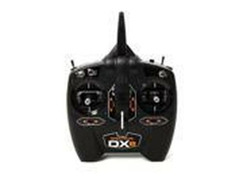 Spektrum RC DXe Transmitter Only